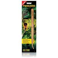 Exo Terra Bamboo Feeding Tool etetőcsipesz bambuszból