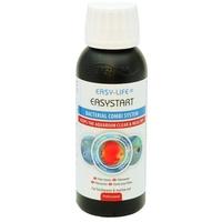 Easy-Life EasyStart baktérium előkészítő