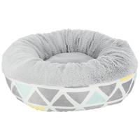 Trixie Cuddly Bed Bunny kör alakú fekhely nyulaknak