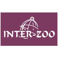 Inter-Zoo