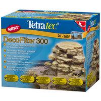 Tetratec DecoFilter 300 teknős terrárium szűrő