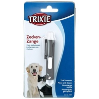 Trixie Tweezers kullancskiszedő csipesz