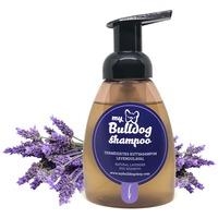 My Bulldog természetes kutyasampon - bio levendulával
