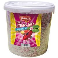 Panzi Sticks-Mix tavihaltáp