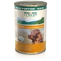 Bewi-Dog szaftos húskonzerv baromfihússal kutyáknak