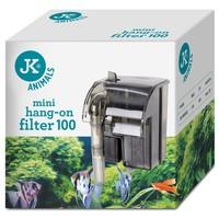 Atman JK-MHF100 akasztós akváriumi külső szűrő
