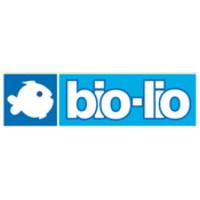 Bio-Lio