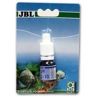 JBL pH 3,0-10,0 teszt szett