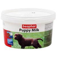 Beaphar tejpótló kutyáknak