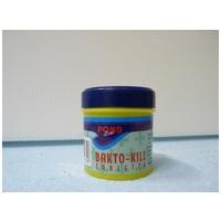 Neptun Bakto-Kill díszhal gyógyszer
