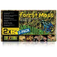 Exo Terra Forest Moss – Erdei mohás táptalaj