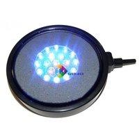 XiLong LED-es levegőporlasztó korong
