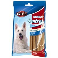 Trixie Denta Fun Dentros jutalomfalat