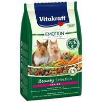 Vitakraft Emotion Beauty Selection Junior nyúltáp