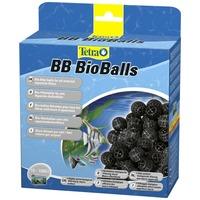 Tetra BB Bio Balls - Szűrőgolyók