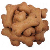 Happy&Fit ropogós német kutyakeksz változatos ízekben