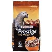 Versele-Laga Prestige African Parrot Loro Parque Mix | Minőségi magkeverék