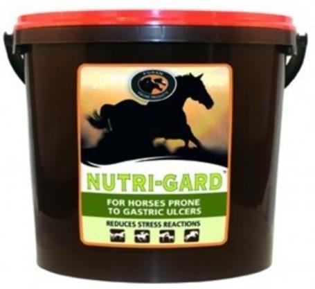 Foran Nutri-Gard lovaknak emésztőrendszeri problémákra