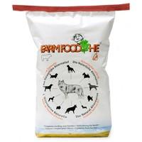 Farmfood lazacos kutyatáp - Hidegen sajtolt szuperprémium kutyatáp