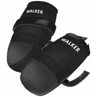 Trixie Walker Care Protective Boots - Kutyakesztyű
