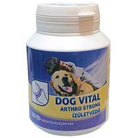 Dog Vital Arthro Strong ízületvédő tabletta