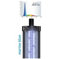 Aquatlantis EasyLED Marine Blue akváriumi LED világítás