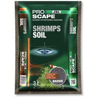 JBL ProScape ShrimpsSoil akváriumtalaj