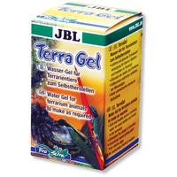 JBL TerraGel gél terráriumi állatok számára