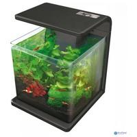 Hailea Natur Biotop E-15 nano akvárium szett