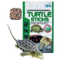 Hikari Turtle Sticks víziteknősöknek