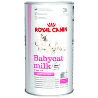 Royal Canin Babycat Milk 1.