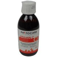 Biogance Vitamin-C   C-vitamin hiány megelőzése