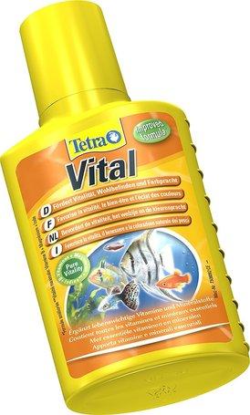Tetra Vital 100 ml