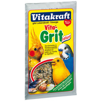 Vitakraft Vita-Grit Nature kismag madaraknak