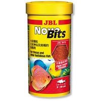 JBL NovoBits diszkoszhal és spec. hal eleség