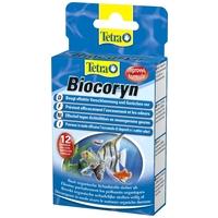 Tetra Biocoryn kapszulák