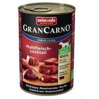 Animonda GranCarno Adult húskoktélos konzerv