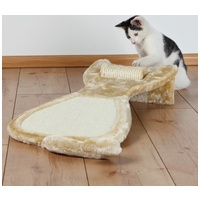 Trixie kaparó deszka macskáknak