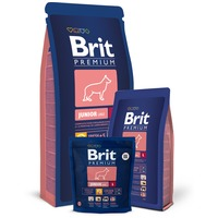 Brit Premium Junior Large Breed