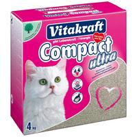 Vitakraft Compact Ultra cicaalom