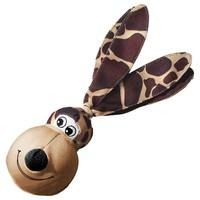 Kong Wubba Floppy Ears kutyajáték