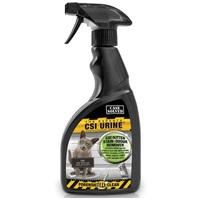 CSI Urine macska szag- és folteltávolító spray