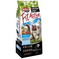 FitActive Cat Adult Sensitive