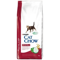Cat Chow Adult UTH (Urinary Tract Healthy)