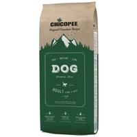 Chicopee Pro-Nature Line Adult Lamb & Rice kutyatáp érzékeny emésztőrendszer esetén
