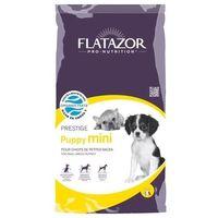 Flatazor Professionnel Elite Puppy Mini | Kölyöktáp kistestű fajtáknak