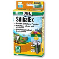 JBL SilicatEx szűrőanyag szilikát megkötésére