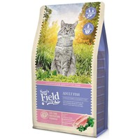 Sam's Field Cat Adult Fish macskaeledel