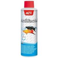 AquaEl ActiBactol biostarter édesvizi akváriumokba