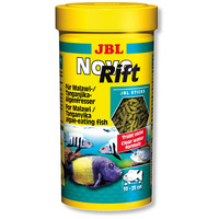 JBL NovoRift stick főeleség afrikai sügereknek
